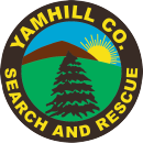 Yamhill County Search and Rescue